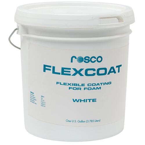 Rosco Flexcoat - 1 Gallon