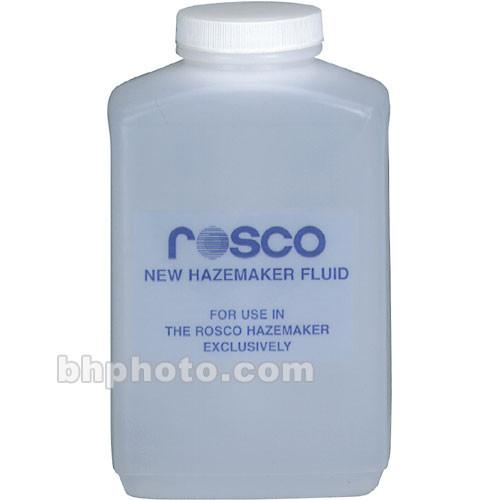 Rosco Hazemaker Fluid - 1 Liter