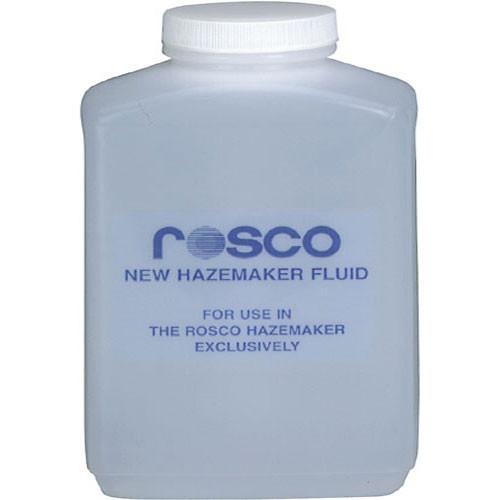 Rosco Hazemaker Fluid - 1 Gallon