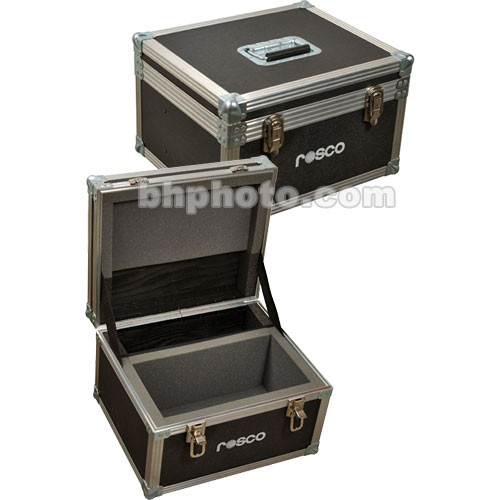 Rosco Carrying Case for Alpha 900