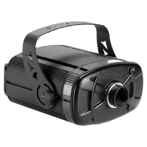 Rosco X24 X-Effects DMX Projector w/o Lens (Black)