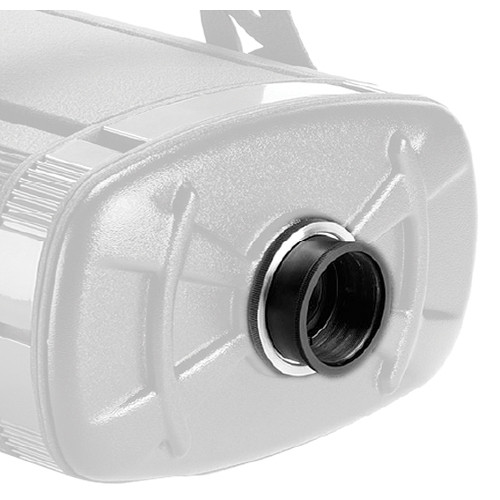 Rosco 70-Degree Lens for X-Effects Projector