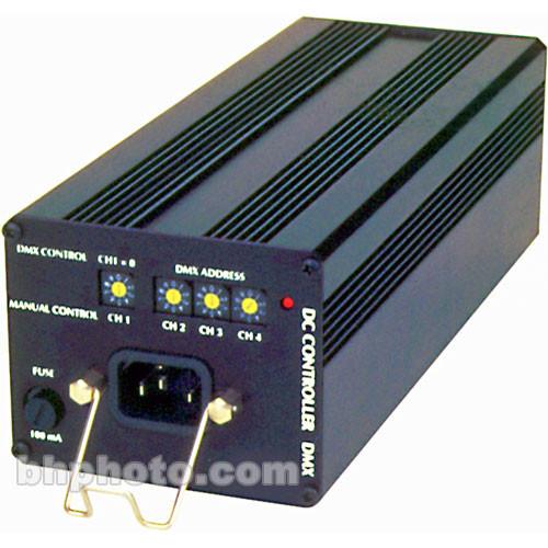 Rosco DMX/DC Controller