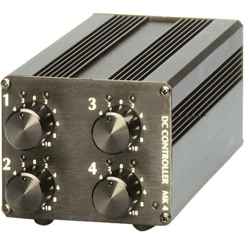 Rosco Variable Speed Controller (120V)