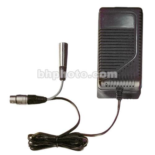 Rosco Power Supply - 50 Watts