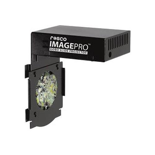 Rosco Image Pro GOBO Slide Projector (240VAC)