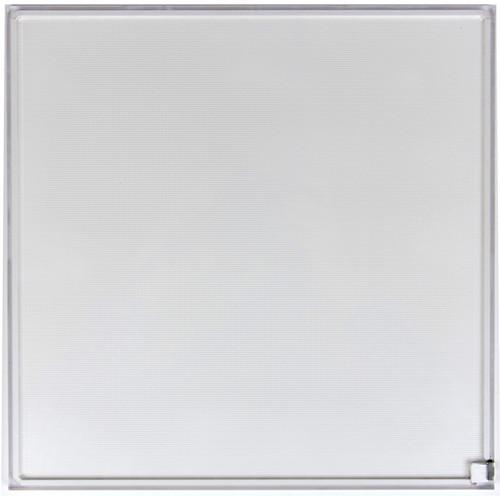 "Rosco 24 x 24"" LitePad HO+ (Daylight)"