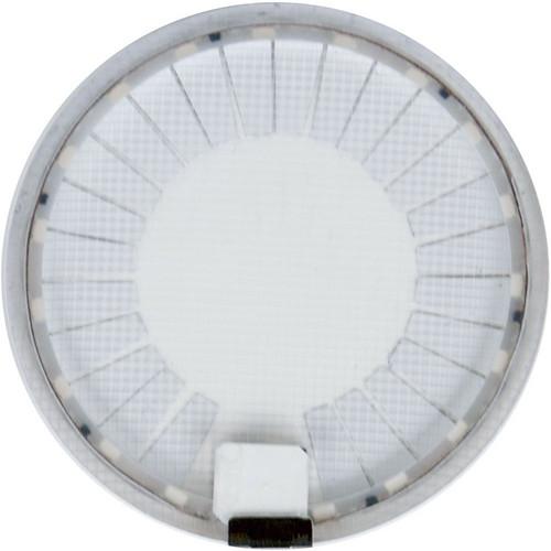 "Rosco 3"" Circle LitePad HO+ (Tungsten)"