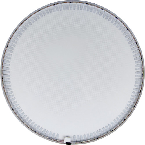 "Rosco 12"" Circle LitePad HO+ (Tungsten)"