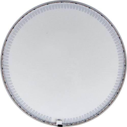 "Rosco 12"" Circle LitePad HO+ (Tungsten)"