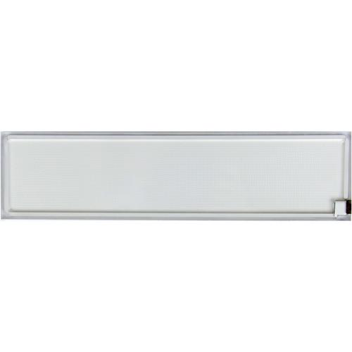 "Rosco 3 x 12"" LitePad HO+ (Tungsten)"