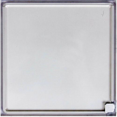 "Rosco 6 x 6"" LitePad HO+ (Tungsten)"