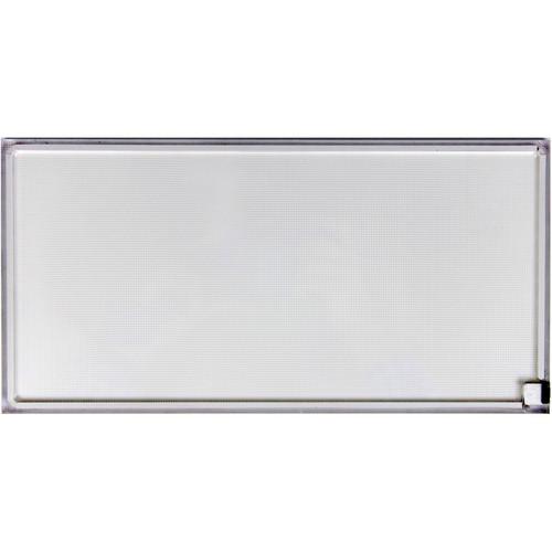 "Rosco 6 x 12"" LitePad HO+ (Tungsten)"