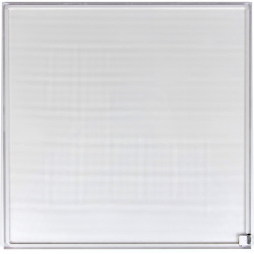 "Rosco 12 x 12"" LitePad HO+ (Tungsten)"