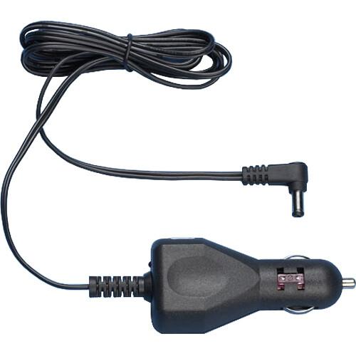 Rosco Car Adapter for LitePad
