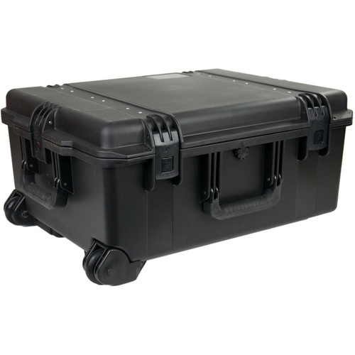 Rosco Case ONLY for LitePad Digital Shooter Kit