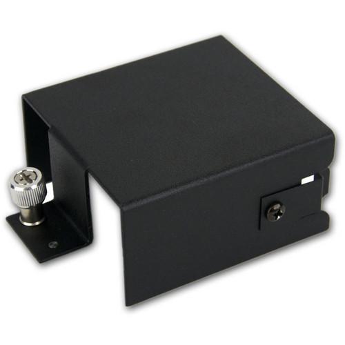 Rosco AA Battery Holder Bracket Attachment