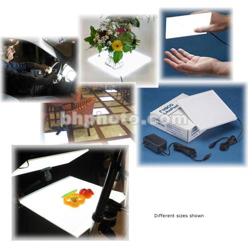 Rosco LitePad Twelve Panel LED Kit (120VAC)