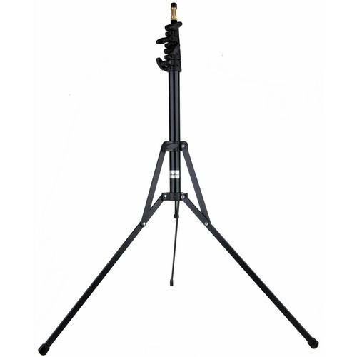 Rosco LitePad Light Stand (7.4')