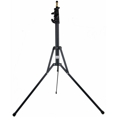 Rosco LitePad Light Stand (7.4')