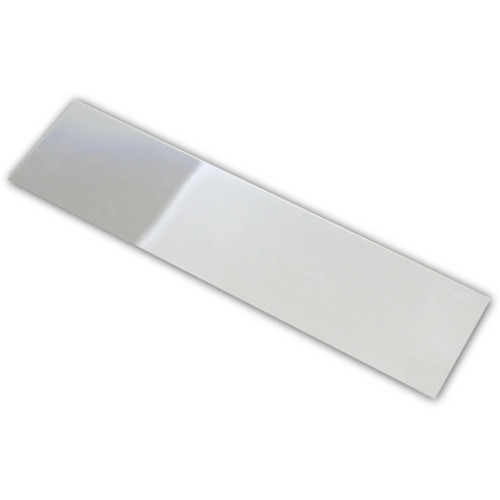 "Rosco Medium Spot Lens for LitePad (3 x6"")"