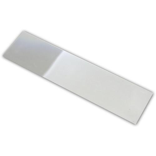 "Rosco Medium Spot Lens for LitePad (3 x 12"")"