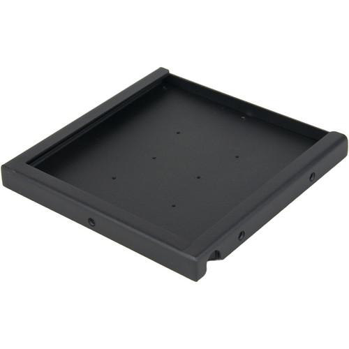 "Rosco 6 x 6"" LitePad Axiom Housing"