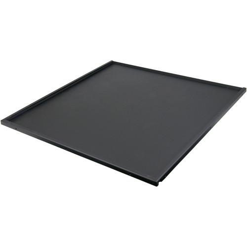 "Rosco 24 x 24"" LitePad Axiom Housing"