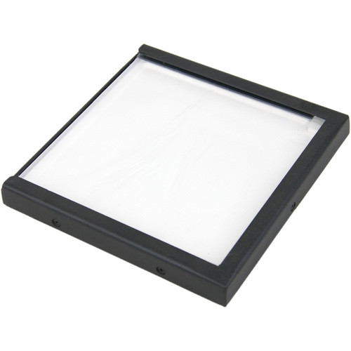 "Rosco 6 x 6"" LitePad Axiom (Tungsten)"