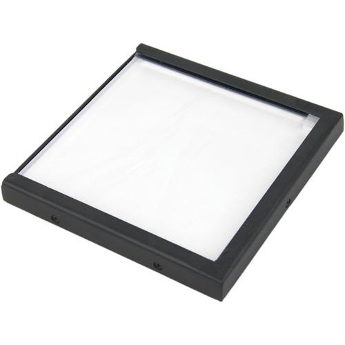 """Rosco 6 x 6"""" LitePad Axiom (Tungsten)"""