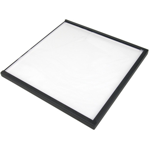"Rosco 12 x 12"" LitePad Axiom (Tungsten)"