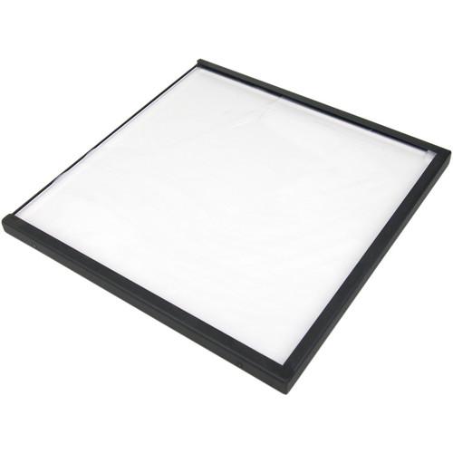 """Rosco 12 x 12"""" LitePad Axiom (Tungsten)"""