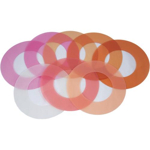 Rosco LitePad Loop Color Pack
