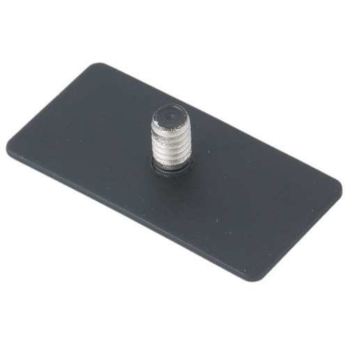 Rosco Light Stand Plate for LitePad Loop