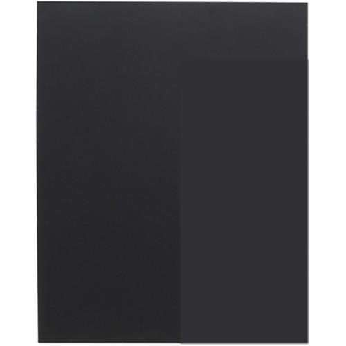 """Rosco Adagio Dance Floor - 63"""" x 101.7' (Black)"""