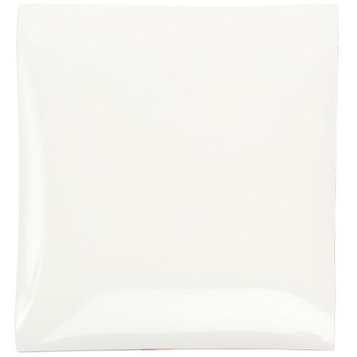 Rosco Show Floor (White)