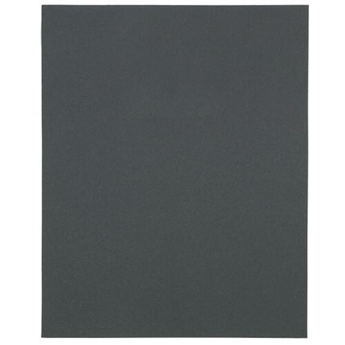 Rosco Studio Floor - 6 x 60' (Black)