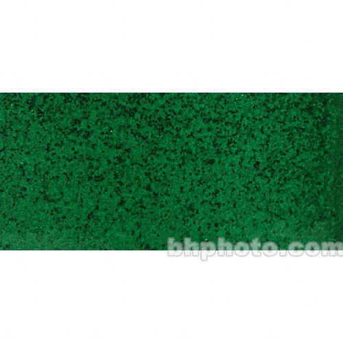 """Rosco Sparklene - 24""""x 15' Roll - Green"""