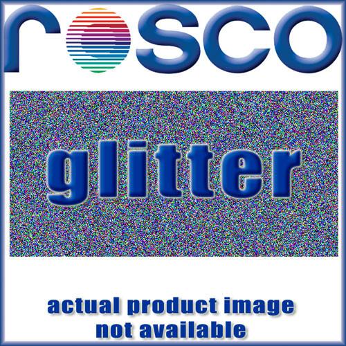 Rosco Roscoglitter - Pink Fizz