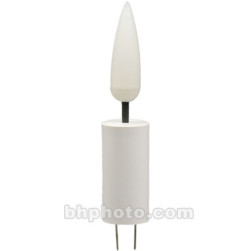 Rosco Flicker Candles - Basic Module