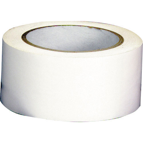 Rosco Floor Tape - Double Stick (White)