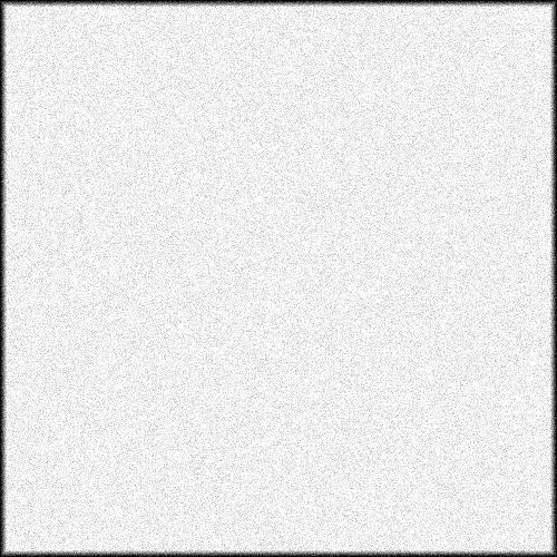 "Rosco Roscolux #106 Filter - Light Tough Spun - 20x24"" Sheet"