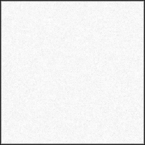 "Rosco #112 Filter - Opal Tough Frost - 20x24"""