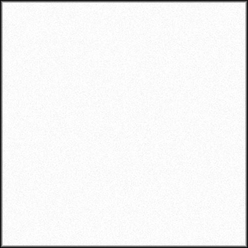 "Rosco #116 Filter - Tough White Diffusion - 20x24"""