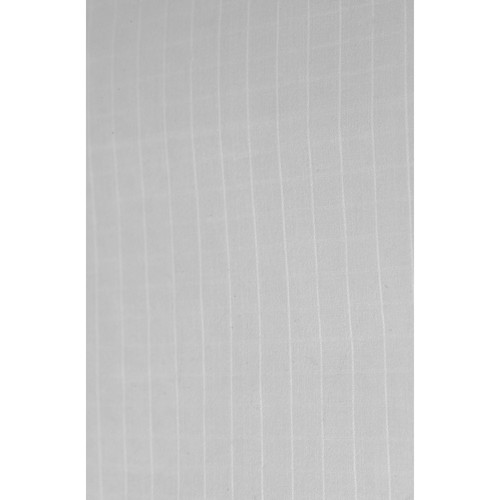 "Rosco #3034 Filter - 1/4 Grid Cloth - 20x24"""