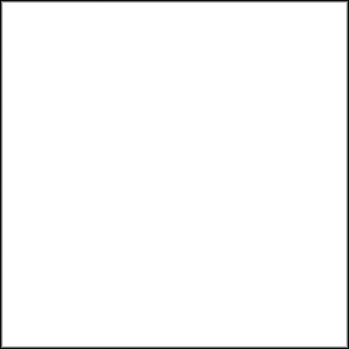 "Rosco #3114 Tough UV Cinegel Filter (20x24"" Sheet)"