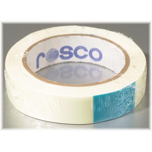 """Rosco Gaffer Glow Tape (1"""" x 16.4')"""