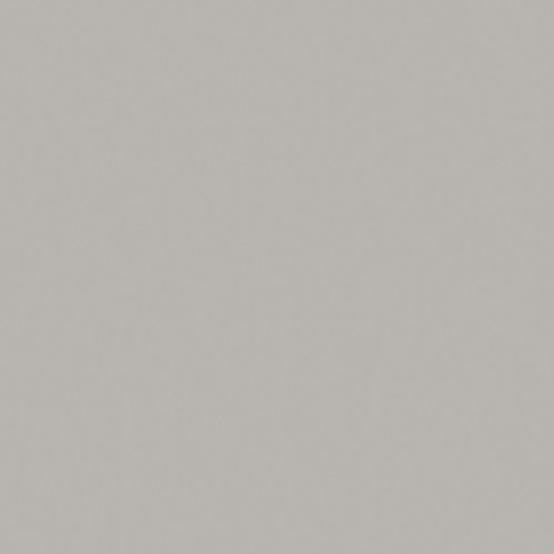"""Roscolux #97 Light Gray Filter (20 x 24"""" Sheet)"""