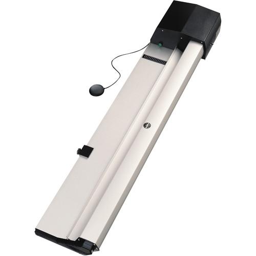 """Rotatrim Powertech PT1550 (PC6100) 61"""" Power Cutter"""