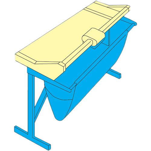 Rotatrim Floor Stand II